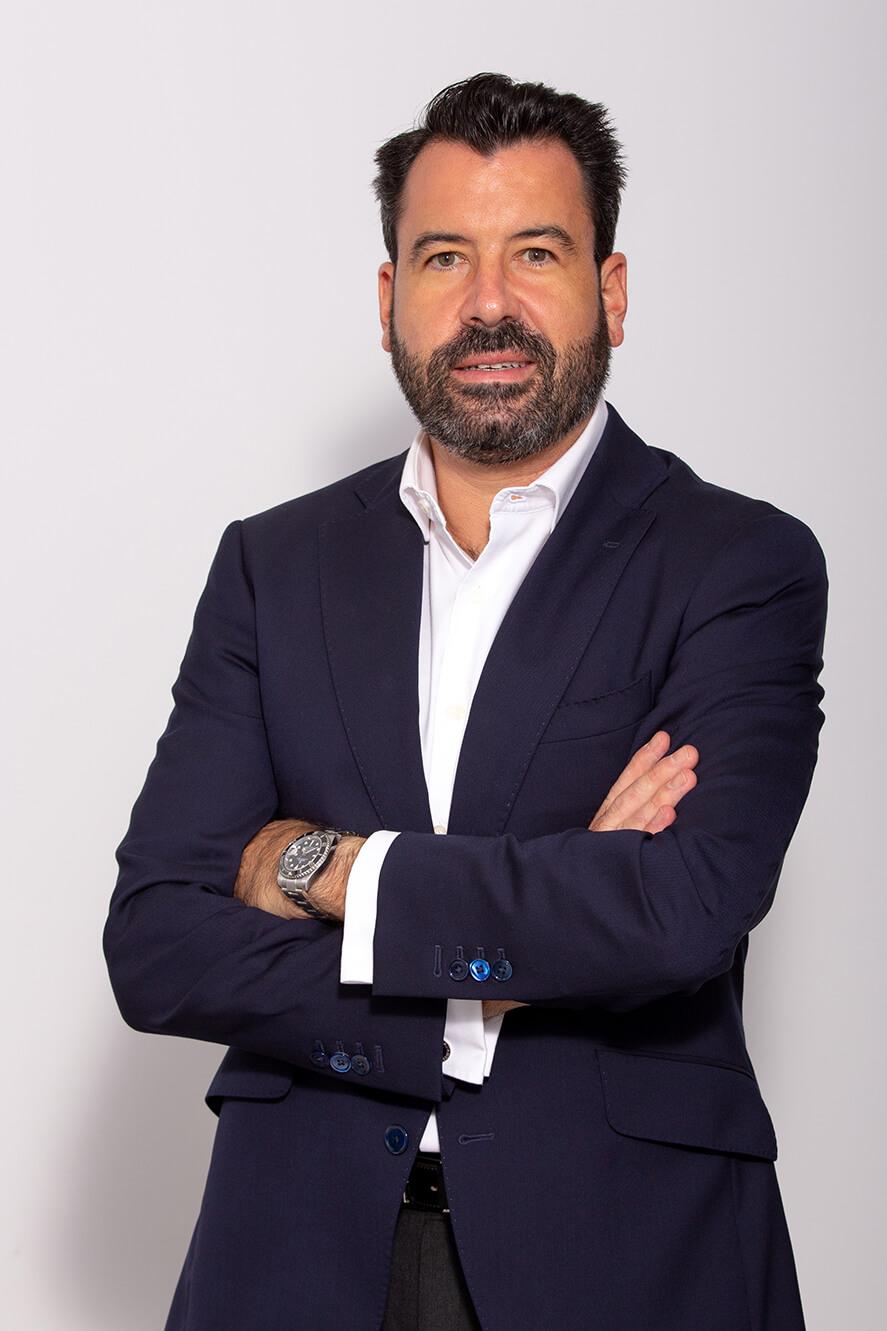 Pedro Cieza